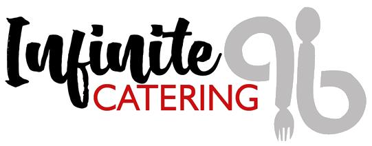 Infinite Catering
